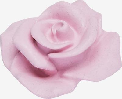 Love Rose Cosmetics Gesichtspflege 'Beauty Rose' in rosa, Produktansicht