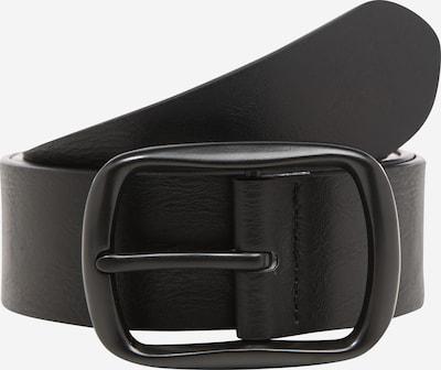 ABOUT YOU Opasek 'Eleonora' - černá, Produkt