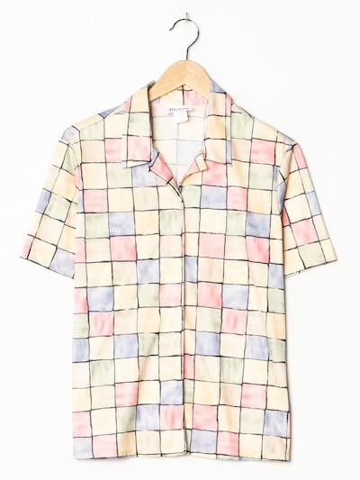 Blair Bluse in XXXL in mischfarben, Produktansicht