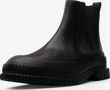Chelsea Boots CAMPER en noir