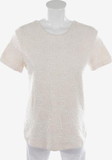J.Crew Sweatshirt  in S in beige, Produktansicht