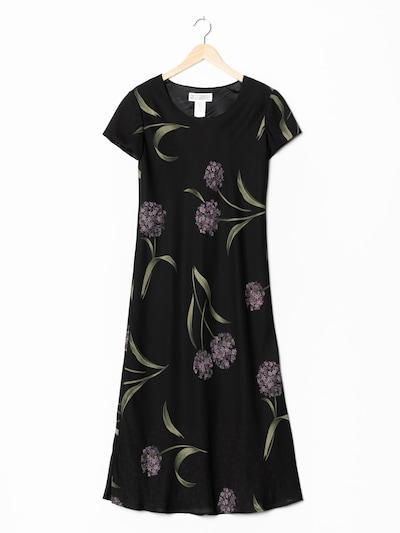 Jessica Howard Kleid in L in schwarz, Produktansicht