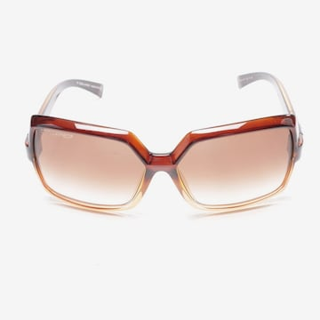 DSQUARED2  Sunglasses in One size in Brown
