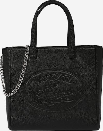 """LACOSTE """"Чанта тип """"""""Shopper"""""""""""" в черно, Преглед на продукта"""
