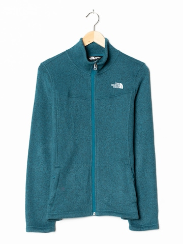 THE NORTH FACE Jacket & Coat in M in Blue