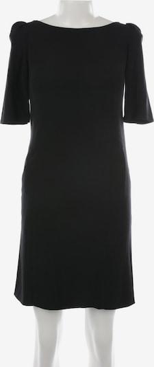 Gerard Darel Blusenkleid in XS in schwarz, Produktansicht