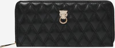ALDO Peňaženka 'GIMA' - čierna, Produkt