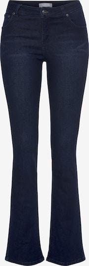 TAMARIS Jeans in dunkelblau, Produktansicht
