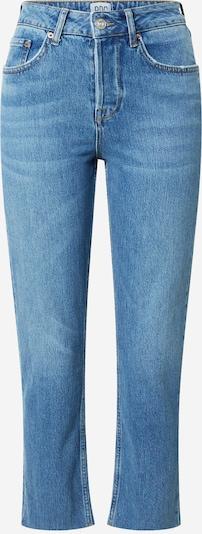 BDG Urban Outfitters Džíny 'Dillon Jean' - modrá džínovina, Produkt