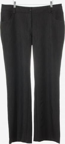 NIFE Pants in XXL in Grey