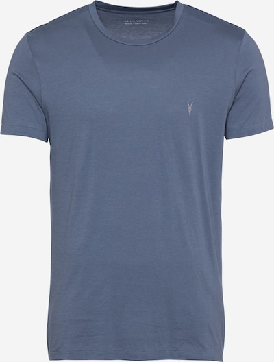 AllSaints Majica u golublje plava, Pregled proizvoda