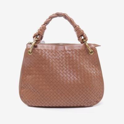 Bottega Veneta Bag in One size in Sand, Item view