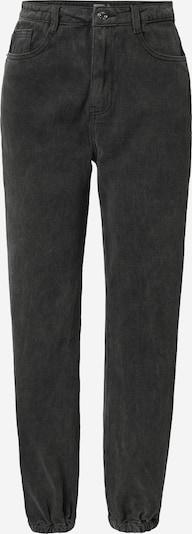 Missguided Jeans 'Riot' in grau, Produktansicht