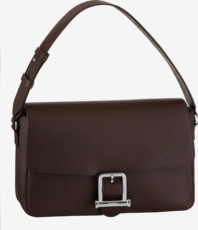 BOSS Casual Shoulder Bag in Dark brown, Item view