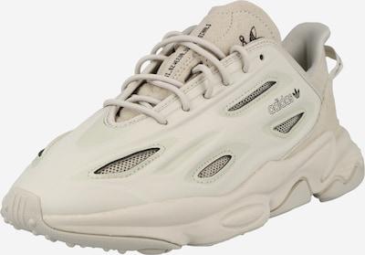 Sneaker bassa 'OZWEEGO CELOX' ADIDAS ORIGINALS di colore beige, Visualizzazione prodotti