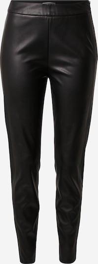 BOSS Pantalon 'Talegy' en noir, Vue avec produit