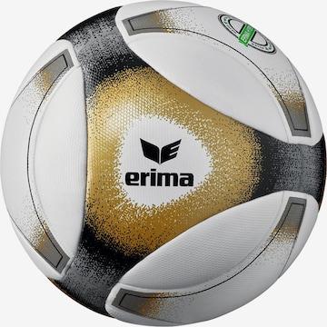 ERIMA Ball in Schwarz