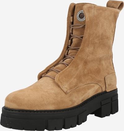 Ca'Shott Boots in hellbraun, Produktansicht