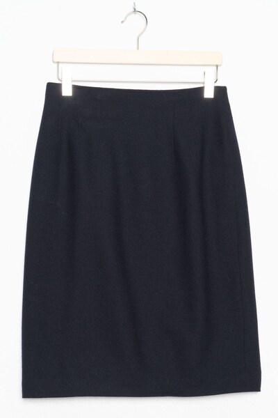ELLEN TRACY Skirt in L/26 in Dark blue, Item view