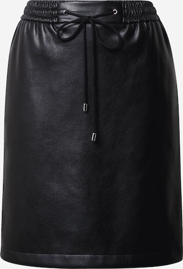 Fustă 'Relani' HUGO pe negru, Vizualizare produs