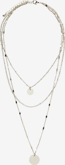 VERO MODA Kæde 'Fia' i sølv, Produktvisning