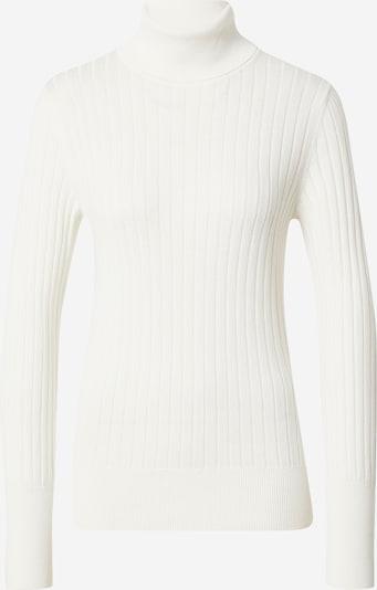 Megztinis iš GAP , spalva - balta: Vaizdas iš priekio