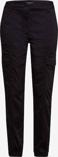 MORE & MORE Kapsáče - čierna, Produkt