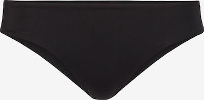 O'NEILL Sport bikinibroek 'Maoi' in de kleur Zwart, Productweergave