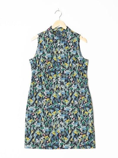 TOMMY HILFIGER Kleid in XXL in mischfarben, Produktansicht