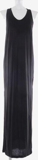 Alexander Wang Kleid in M in schwarz, Produktansicht