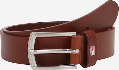 TOMMY HILFIGER Opasky - karamelová, Produkt