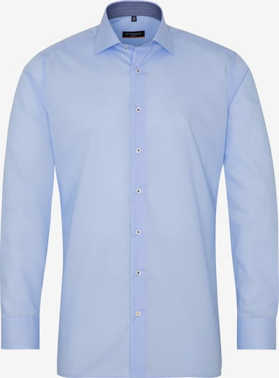 ETERNA Zakelijk overhemd in de kleur Lichtblauw, Productweergave
