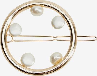 MANGO Nakit za kosu 'Orquidea' u zlatna, Pregled proizvoda