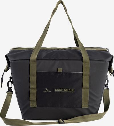 RIP CURL Sporttasche in grau / oliv, Produktansicht