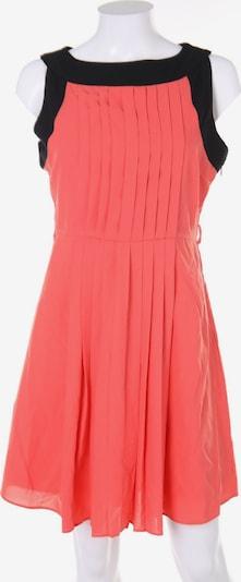 Darling Dress in S in Peach, Item view