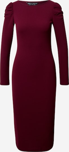 Dorothy Perkins Šaty - burgundská červeň, Produkt