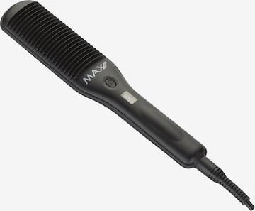 Max Pro Haarbürste 'Silk Brush' in
