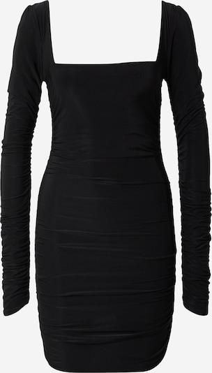 CLUB L LONDON Cocktail dress in Black, Item view