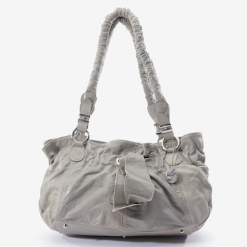 VIC MATIÉ Bag in M in Grey