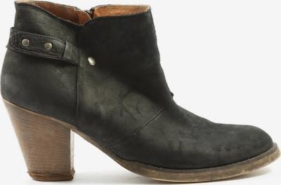 Zign Dress Boots in 41 in Black, Item view