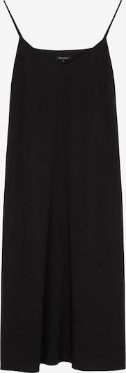 Marc O'Polo Kleid in schwarz, Produktansicht