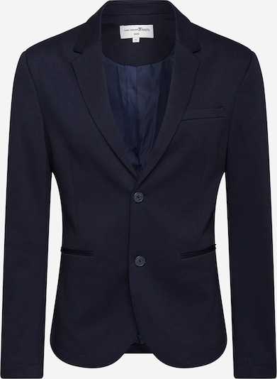 TOM TAILOR DENIM Blazer in night blue, Item view