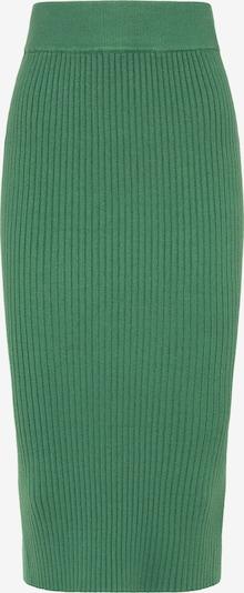 faina Rok in de kleur Groen, Productweergave
