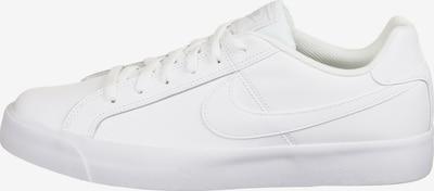 Nike Sportswear Herren Sneaker 'Court Royale AC' in weiß, Produktansicht