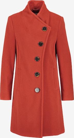 GERRY WEBER Mantel in rot, Produktansicht