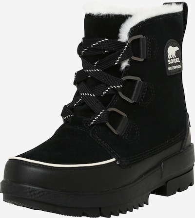 SOREL Snow boots 'TORINO' in Black, Item view