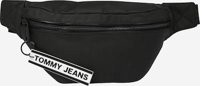 Tommy Jeans Чанта за кръста в черно, Преглед на продукта