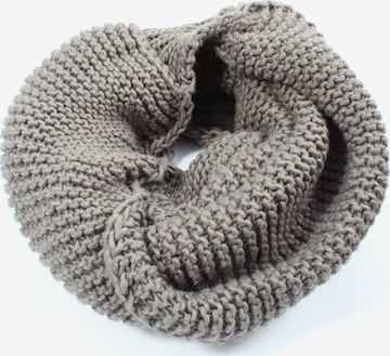 BENCH Scarf & Wrap in One size in Grey