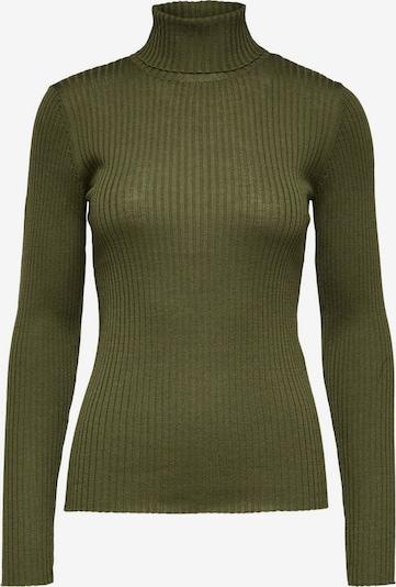 SELECTED FEMME Trui in de kleur Groen, Productweergave