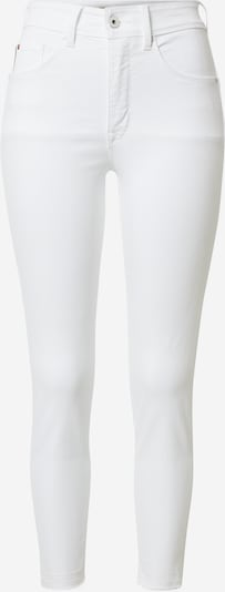 Salsa Jeans in White, Item view